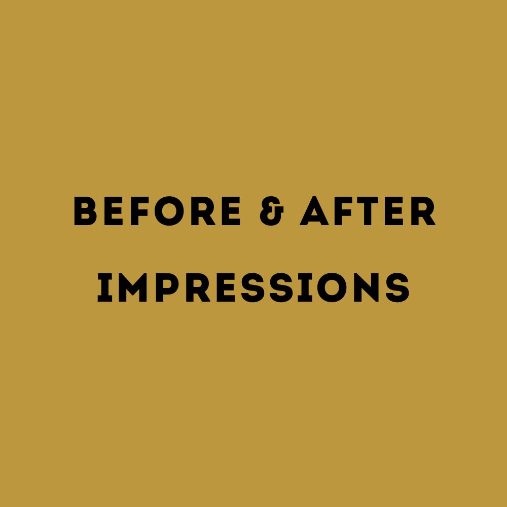 voor en na: beeldbewerking