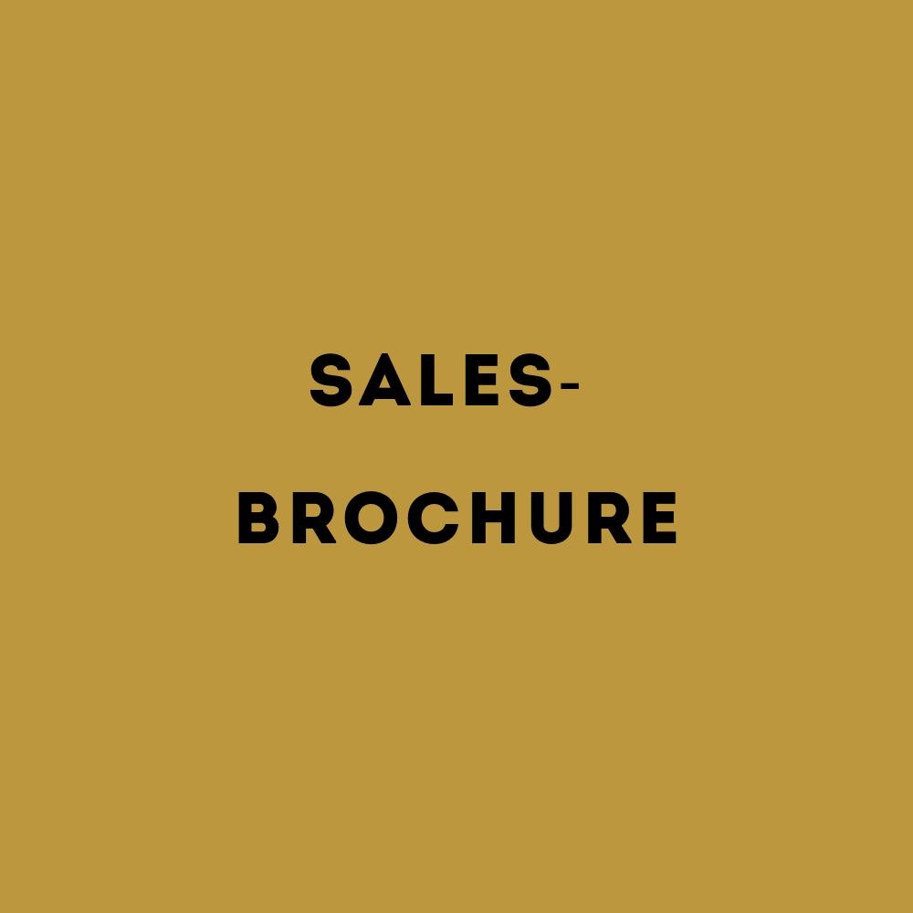 verkoopboek